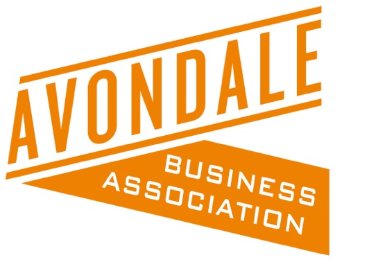 Avondale Biz Association